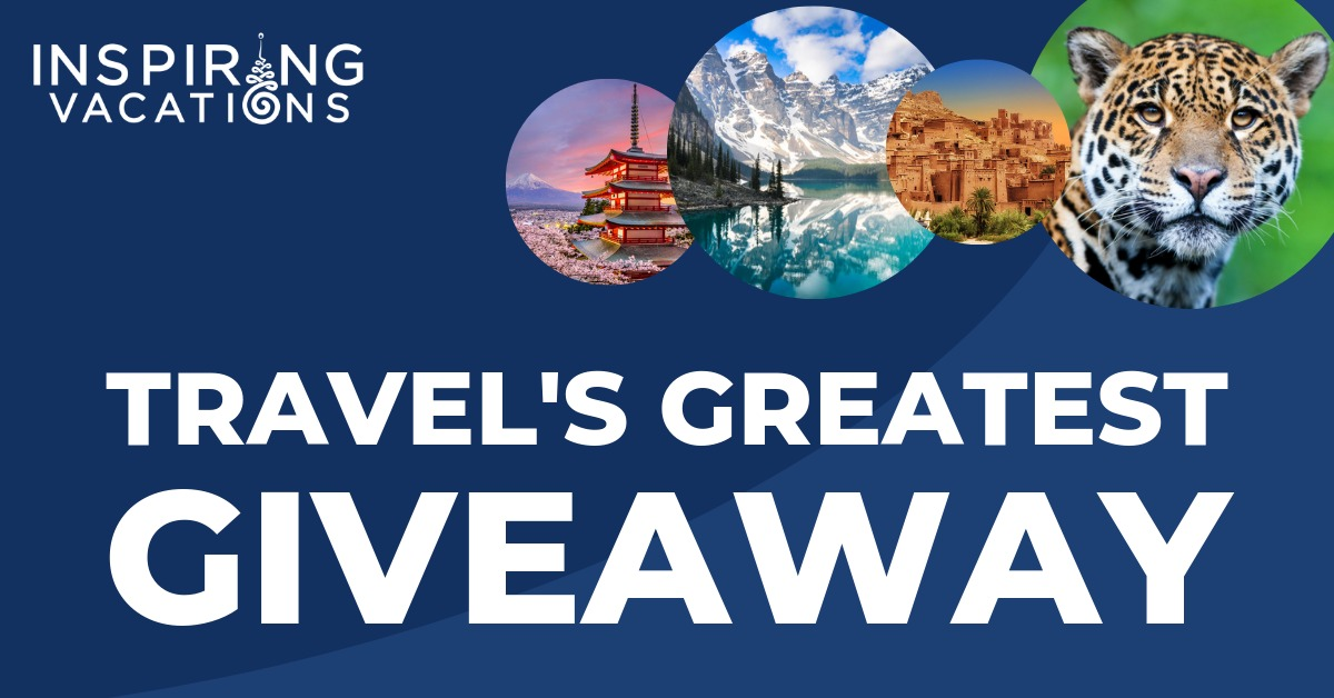 http://mkt.inspiringvacations.com/greatest-giveaway/